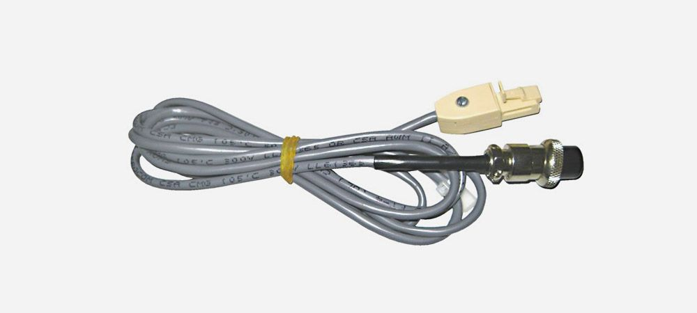 communication-cables2.jpg