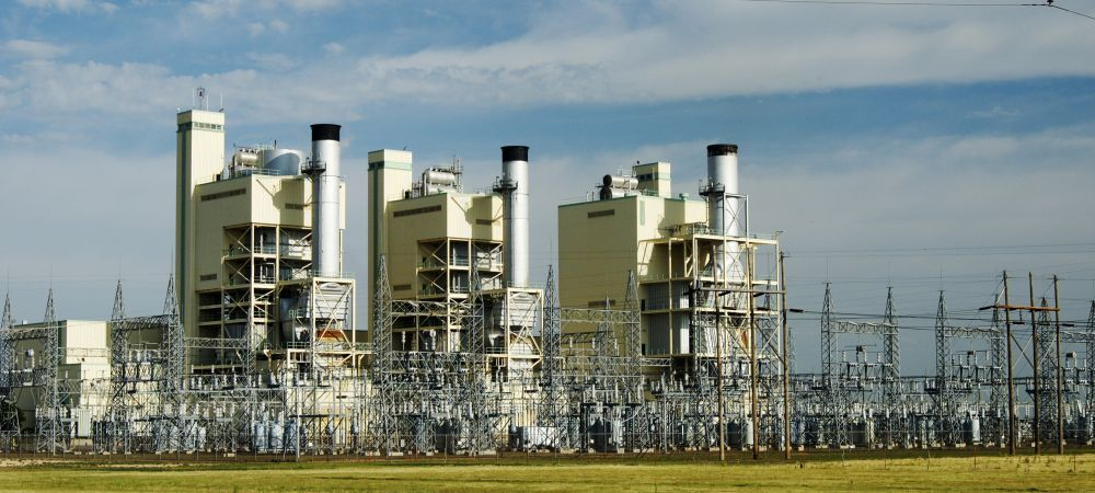 bigstock-electric-power-plant-535595.jpg
