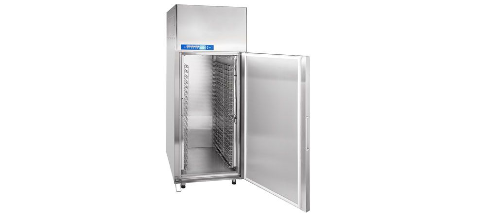 freezer-fridge1.jpg
